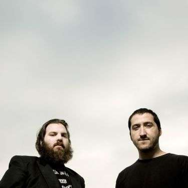 Pinback Good to Sea Penelope