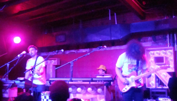 Dale Earnhardt Jr. Jr. Red Palace