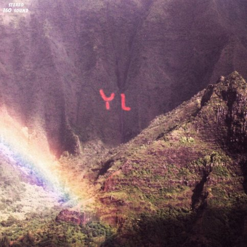 Youth Lagoon, The Year of Hibernation
