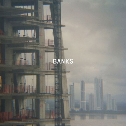 Paul Banks, Julian Plenti, Interpol, The Base, Paul Banks Band, Matador