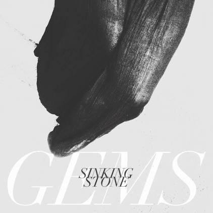 GEMS, GEMS band, Sinking Stone, dc music, new music, music